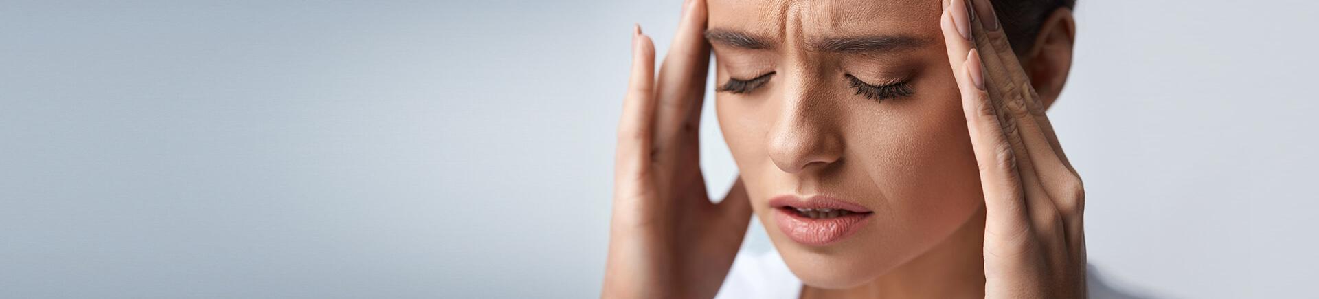 Jak kryoterapie pomáhá při Bechtěrevově nemoci